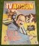 TV Action 125.JPG
