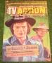 TV Action (24).JPG