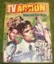 TV Action (28).JPG