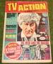 TV Action 59.JPG