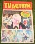 TV Action 72.JPG