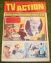 TV Action 74.JPG