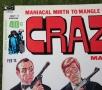 Crazy no 2 (3)