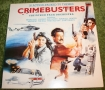 Crimebusters LP