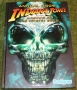 Indiana jones krystal skull annual