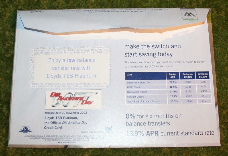 die-another-day-credit-card-promo-2