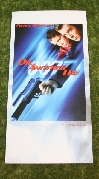 die-another-day-credit-card-promo-5