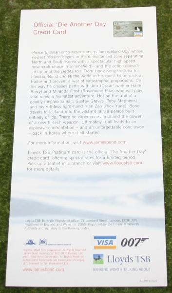 007 dad credit card leaflet (2)