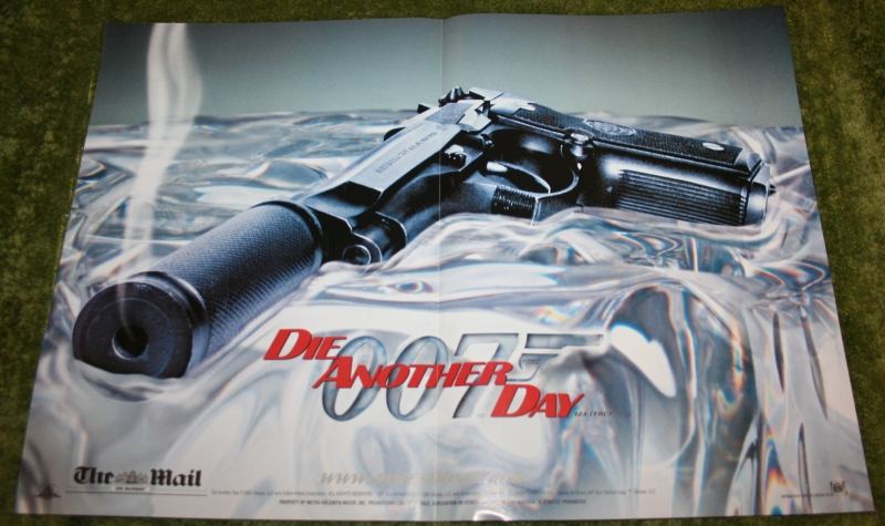 007 dad daily mail poster (2)