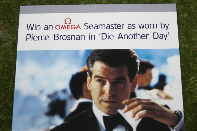 007 dad Ernest Jones Omega leaflet (2)