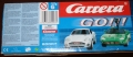 007 dad slot car set (4)