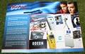 007 DAD Total leaflet (2)