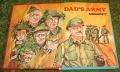 dads-army-annual-1977-2