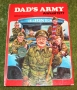 dads-army-annual-1977