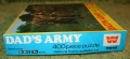 Dads army 400 puzzle (1)