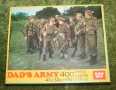 Dads army 400 puzzle (2)