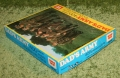 Dads army 400 puzzle (4)