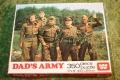dad's army jigsaw.JPG