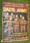 dads-army-mag