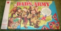 Dads Army Board Game (2)