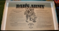 Dads Army Board Game (4)