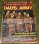 Dads army magazine