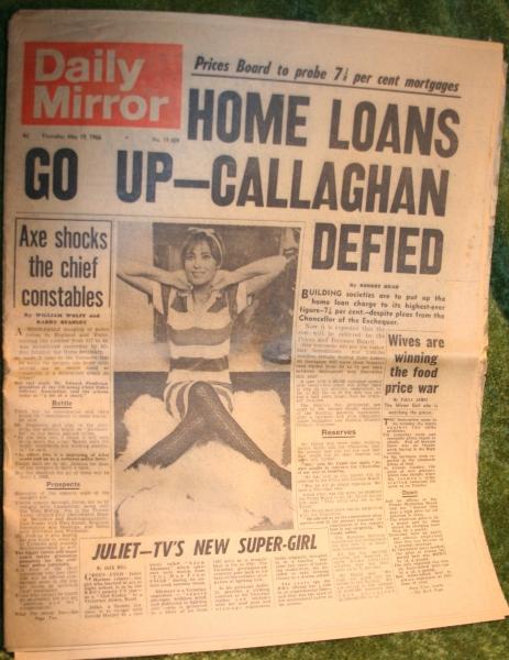 daily-mirror-19-may-1966-2