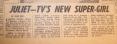 daily-mirror-19-may-1966-4