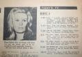 daily-mirror-19-may-1966