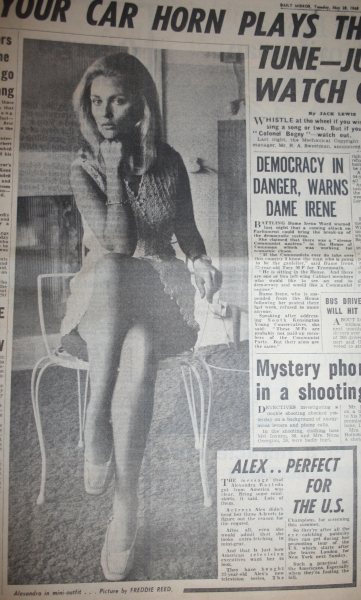 daily-mirror-28th-may-1968