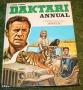 Daktari annual (c) 1968 (7)