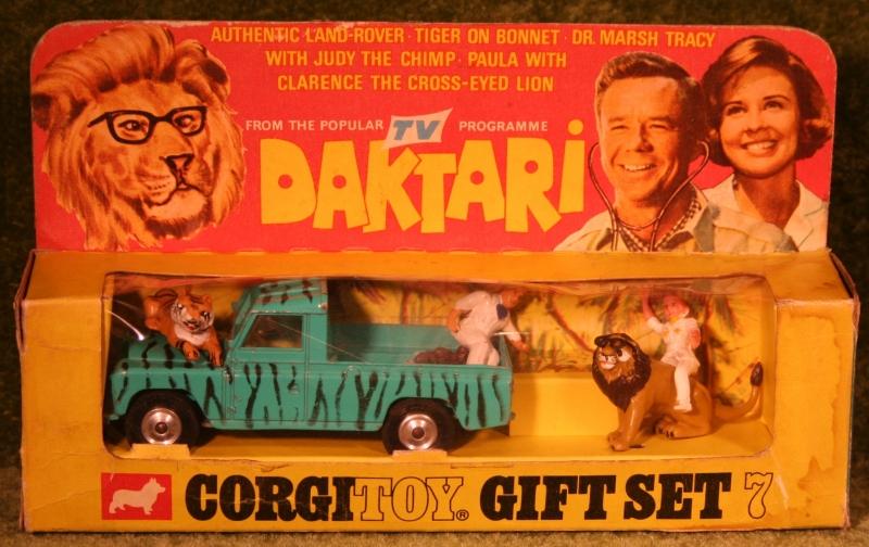 daktari-gift-set