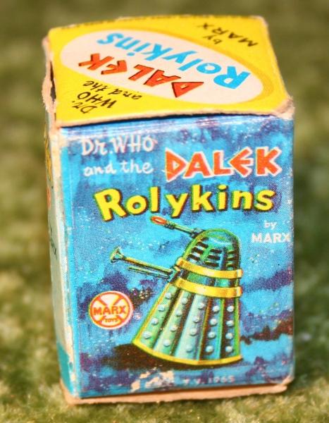 dalek-rollykins-8