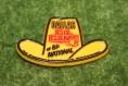 dallas-badge