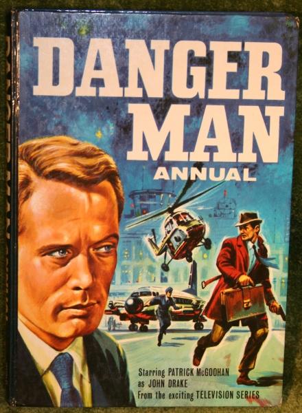 danger-man-annual-blue-cover