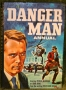 danger-man-annual-blue-cover