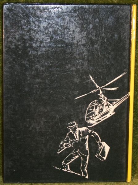 danger-man-annual-black-cover-4