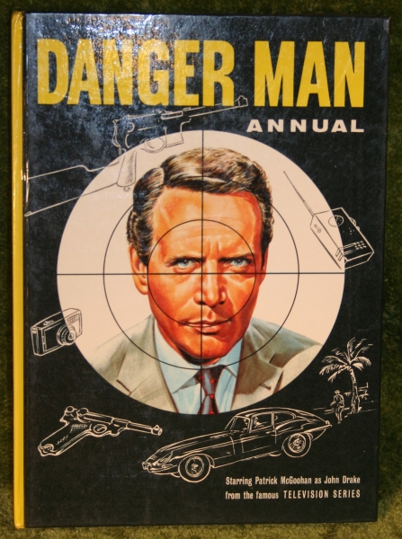danger-man-annual-black-cover