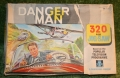 Danger man Jigsaw (1)