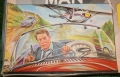 Danger man Jigsaw (2)