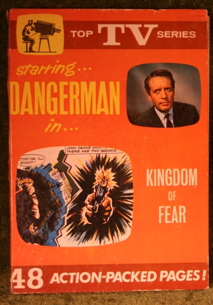 danger-man-kingdom-of-fear