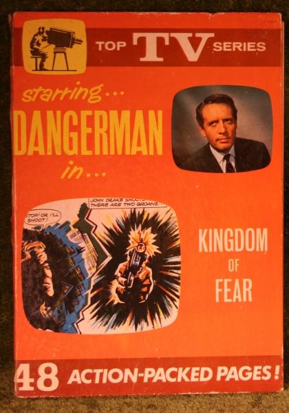 danger-man-kingdom-of-fear