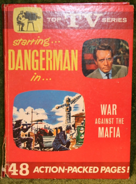 danger-man-war-against-mafia