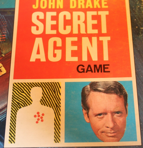 dangerman-secret-agent-game-4
