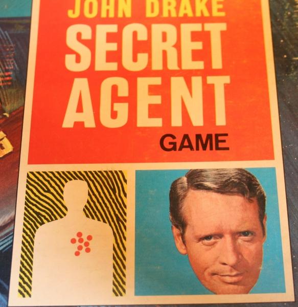 dangerman-secret-agent-game-4
