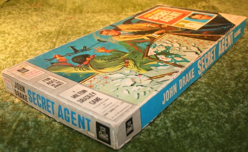 dangerman-secret-agent-game-australia-3