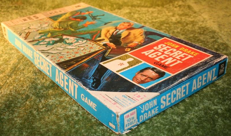 dangerman-secret-agent-game-australia-4