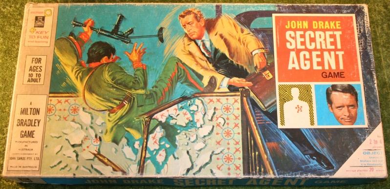 dangerman-secret-agent-game-australia