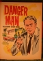 danger-man-tv-picture-story-book-2
