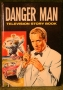 danger-man-tv-picture-story-book